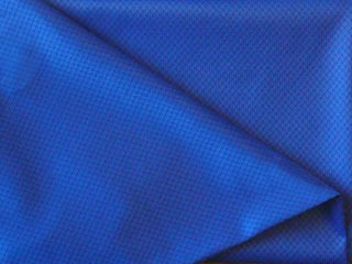 electrostatic dissipative fabric